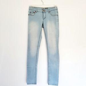 HIGHWAY skinny jeans 3